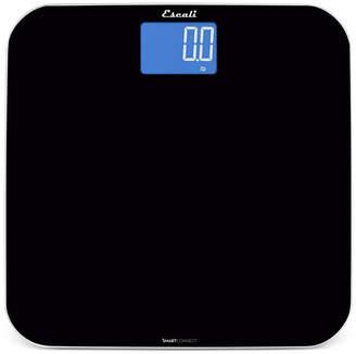 Escali SmartConnect Digital Body Scale