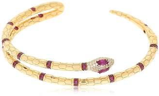 Rubie's Costume Co Uraeus Bracelet With