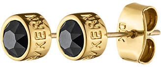 Dyrberg/Kern Thelma Swarovski Stud Earrings