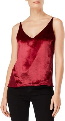 J Brand Lucy Camisole