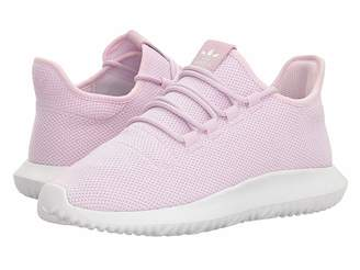 adidas Kids Tubular Shadow J (Big Kid)