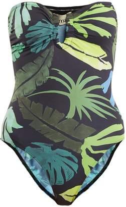KALMAR U-bar swimsuit