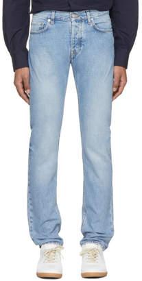 Harmony Blue Donovan Jeans
