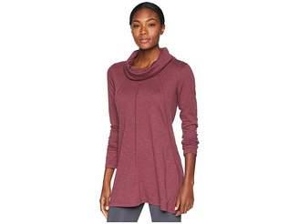 Aventura Clothing Quinlan Tunic