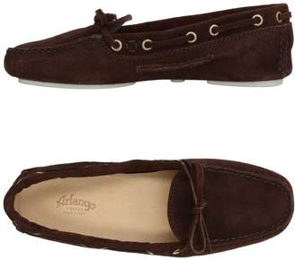 Arfango Loafers - Item 11476391EK