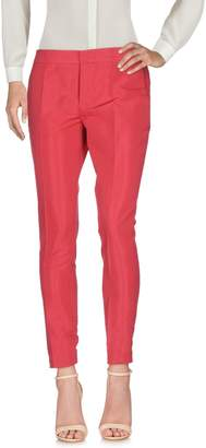 RED Valentino Casual pants