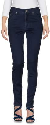 Marani Jeans Denim pants - Item 42587296EM