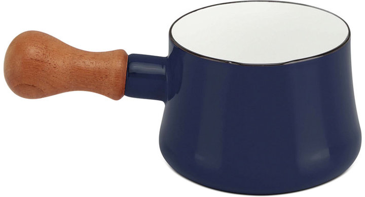 Dansk Cookware, Kobenstyle Blue Butter Warmer