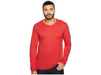 Alternative The Keeper Long Sleeve Men's Clothing