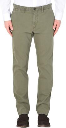 Tommy Hilfiger Casual pants - Item 13155186JK