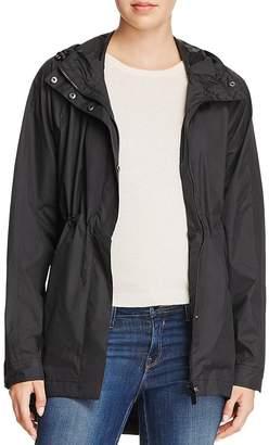 Hunter The Original Packable Lightweight Raincoat