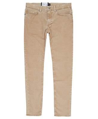 BOSS Deleware 3 Slim Fit Comfort Jeans