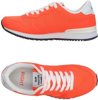 Sun 68 Sneakers