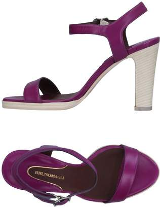 Bruno Magli Sandals - Item 11333505