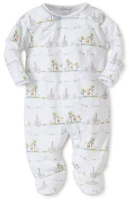 438bf3853 Kissy Kissy Clothing For Kids - ShopStyle Canada