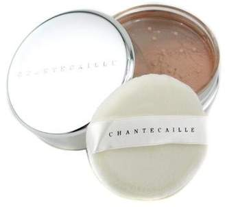 Chantecaille Talc Free Loose Powder - Subtle