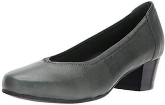 David Tate Women's Sharp Dress Sandal