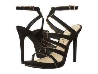 Jessica Simpson Reyse Women's Shoes