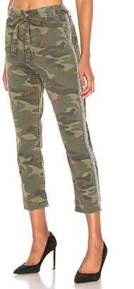 481fecd6b69d77 Sundry Women's Pants - ShopStyle