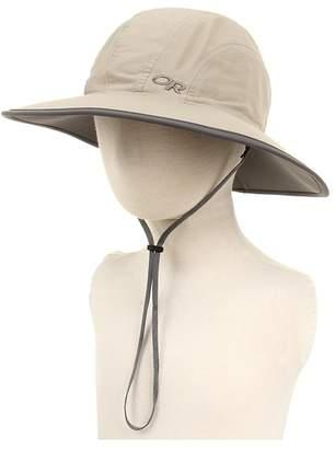 Outdoor Research Rambler Sombrero Caps
