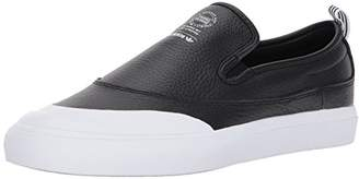 adidas Men's Shoes | Matchcourt Slip Skate