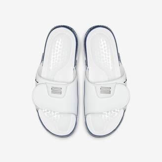 8e2085f3f79352 Nike Men s Slide Jordan Hydro XI Retro