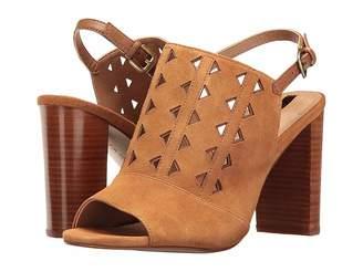 Tahari Marvel Women's Shoes