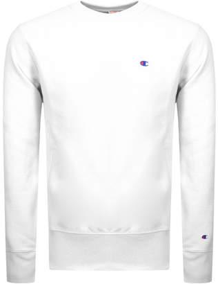 9cc8d889 Champion Men Clothing Sale - ShopStyle UK