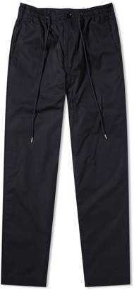 Head Porter Plus Easy Chino Pant
