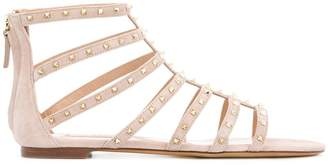 Valentino Lovestud sandals