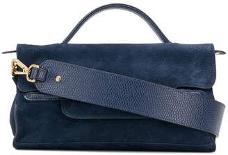 Zanellato Nina bag