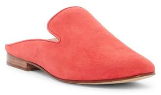 Via Spiga Yeo Loafer Mule (Women)