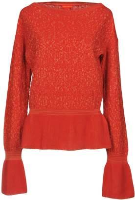 Vivienne Westwood Sweaters