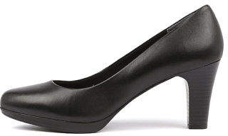 New Supersoft Serina Su Womens Shoes Comfort Shoes Heeled