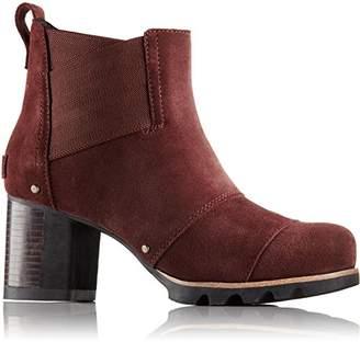 Sorel Women's Addington Chelsea Boot