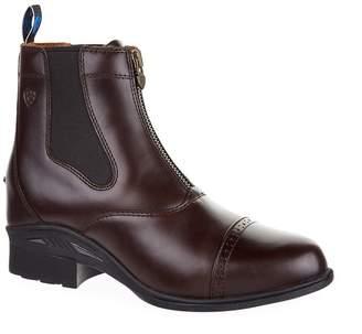 Ariat Devon Pro VX Paddock Boots