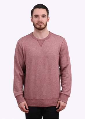 Obey Clayton Crew Sweater