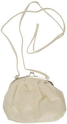 Broadway Mini Shoulder Bag
