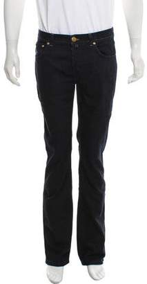Luigi Borrelli Skinny Jeans
