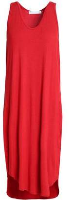 Kain Label Stretch-Jersey Dress