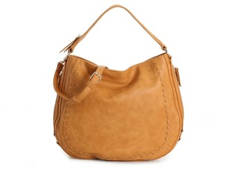 Crown Vintage Kailey Hobo Bag