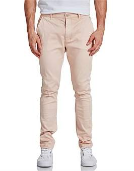 The Academy Brand Sunburnt Chino