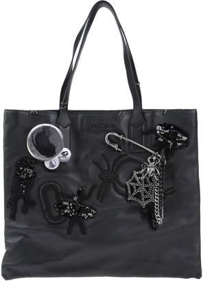 Marc Jacobs Handbags
