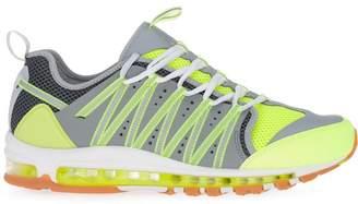 c67ac7b5 Nike x Clot Air Max 97 Haven sneakers