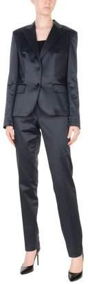 Manuel Ritz Women's suit