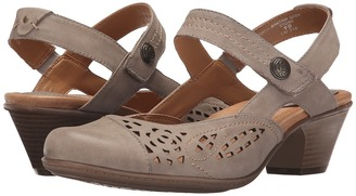 Earth - Bantam Women's Shoes $104.99 thestylecure.com