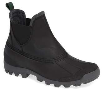 Kamik Hudson C Waterproof Winter Boot