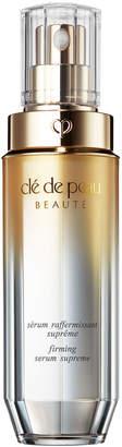 Clé de Peau Beauté Firming Serum Supreme, 1.4 oz.