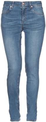 Escada Sport Denim pants - Item 42694625KG