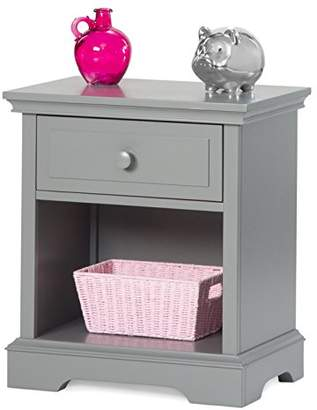 Child Craft Childcraft Universal Select Night Stand